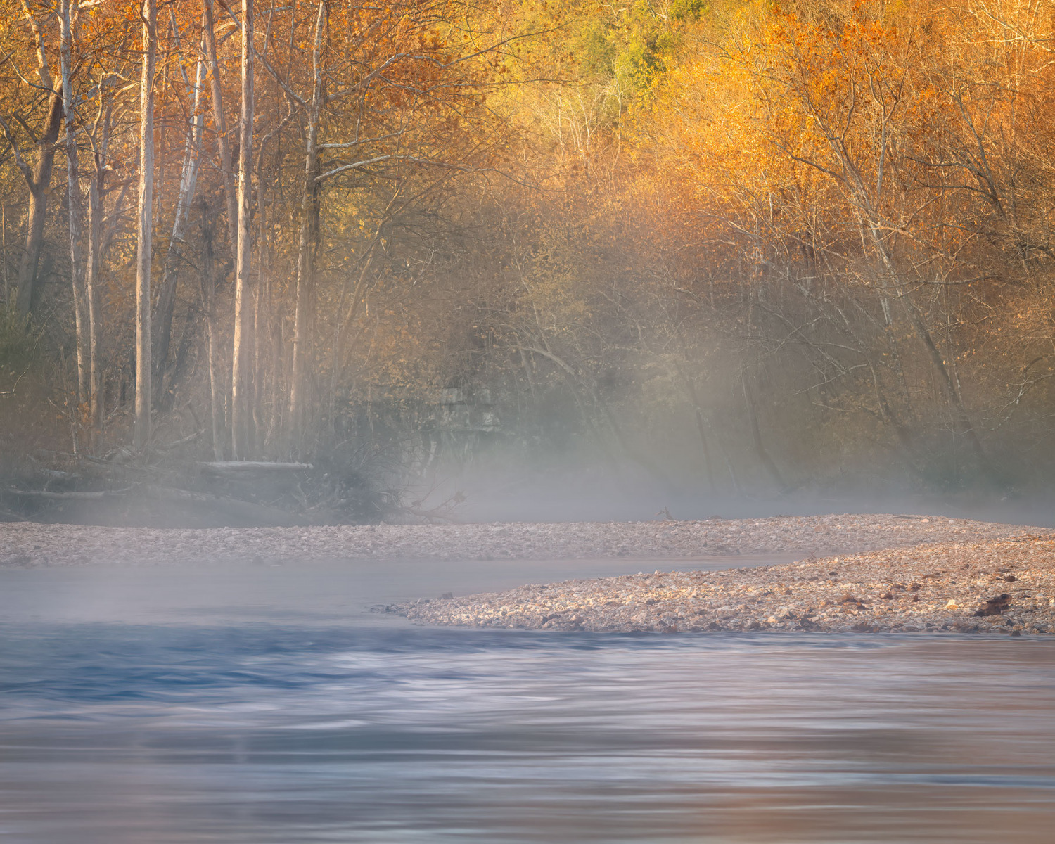 Along-The-Current-River-4571
