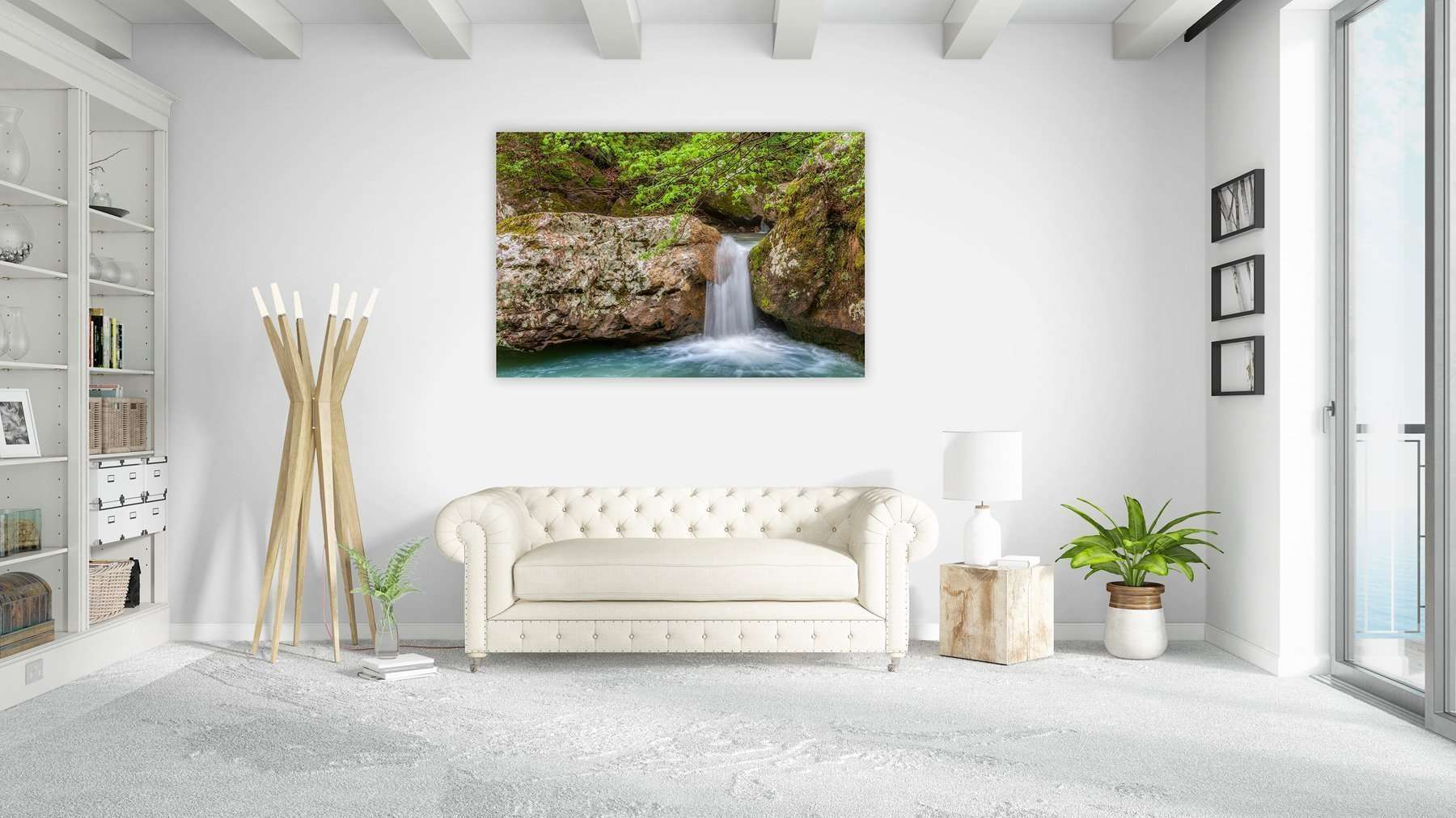 luxury fine art photography prints